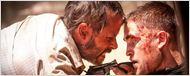 Cannes 2014 : Bande-annonce de The Rover, Robert Pattinson face à Guy Pearce