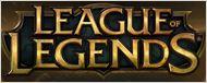 Jeux vidéo : les phases finales de League of Legends au cinéma !