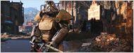 Fallout 4 : la bande-annonce de lancement