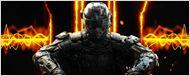 Call of Duty - Black Ops III : du classique et de la nouveauté