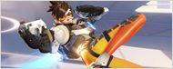 """Découvrez le premier épisode de la série d'animation """"Overwatch"""" signée Blizzard Entertainment"""