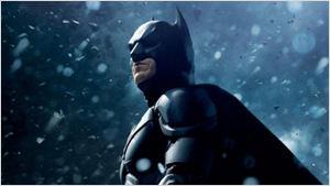 Super-héros et comics : tous les projets en développement