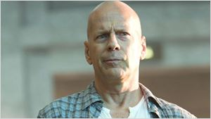 Pour Bruce Willis, le prequel de Die Hard est