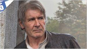 5 acteurs auxquels on aimerait bien ressembler quand on sera plus âgés...