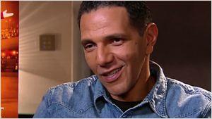 """Roschdy Zem : """"Il y a des similitudes déstabilisantes entre le parcours d'Omar et celui de Rafael Padilla"""""""