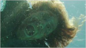 Fear the Walking Dead saison 2 : un premier teaser en pleine mer !