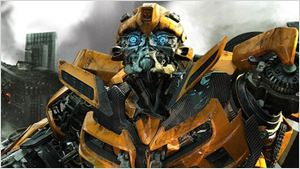 Transformers : Bumblebee aura droit à son spin-off