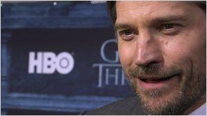 Game of Thrones saison 6 : les acteurs nous parlent... de Jon Snow [SPOILERS]
