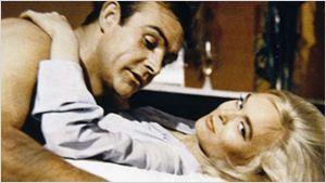 James Bond en deuil : mort de Guy Hamilton, réalisateur de Goldfinger