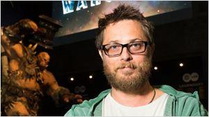 Qui est Duncan Jones, le réalisateur de Warcraft ?