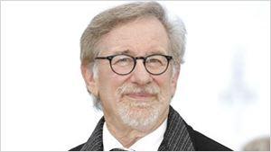 Et le film de super-héros préféré de Steven Spielberg est...