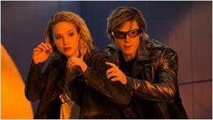 Sorties cinéma : X-Men Apocalypse et Julieta mènent la danse