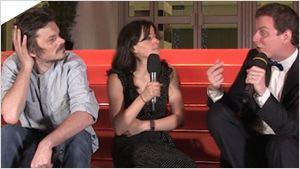 Cannes 2016 : La Rédac débriefe le palmarès