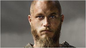 Qui est Travis Fimmel, le héros guerrier de Warcraft : le commencement ?