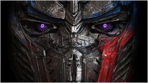 Transformers 5 : Michael Bay vous laisse un message... en morse !