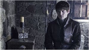 Game of Thrones : Iwan Rheon, alias Ramsay Bolton, aurait pu jouer Jon Snow