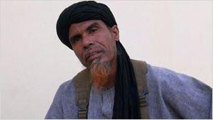 Salafistes : le Ministère de la culture fait appel pour interdire le documentaire aux moins de 16 ans
