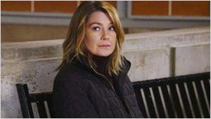 Grey's Anatomy : Ellen Pompeo explique pourquoi elle n'a jamais quitté la série