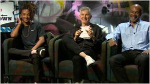 The Get Down ou raconter la véritable histoire du hip-hop