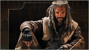 The Walking Dead saison 7 : le Royaume d'Ezekiel se dévoile dans une nouvelle vidéo