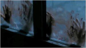 Fear The Walking Dead saison 2 : la bande-annonce de l'épisode 14