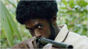 Bande-annonce Le Gang des Antillais, une odyssée criminelle à l'ambiance seventies