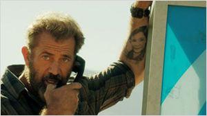 Après Blood Father, Mel Gibson pourrait continuer à tourner avec des Français !