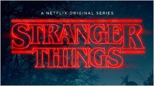 Stranger Things : Un Power Rangers au casting de la saison 2 !