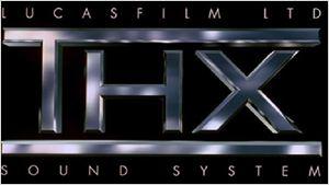 Le fabriquant Razer rachète la mythique marque THX