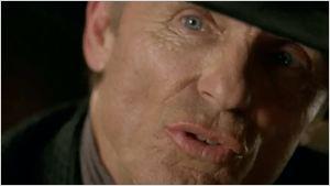 Westworld : Ed Harris face au créateur dans le teaser de l'épisode 5