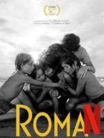 Roma Bande-annonce VO