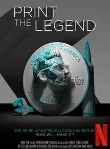 Print The Legend streaming