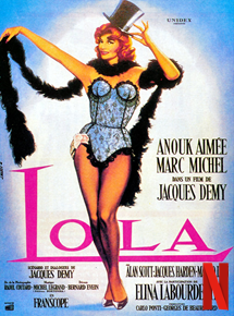 Bande-annonce Lola