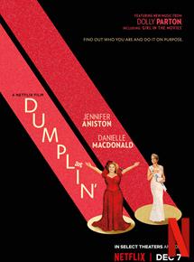 Dumplin' streaming