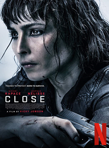 Close en streaming vf complet