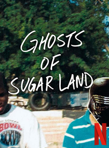 Ghosts of Sugar Land streaming