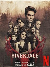 Riverdale VOD
