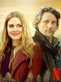 Virgin River - Saison 2