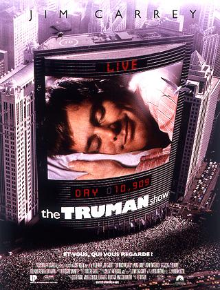 Truman Show Stream