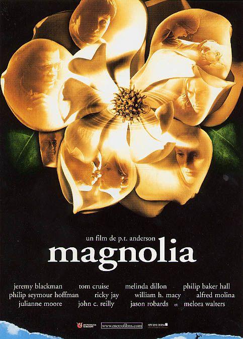 Films à voir - Page 2 046625_af