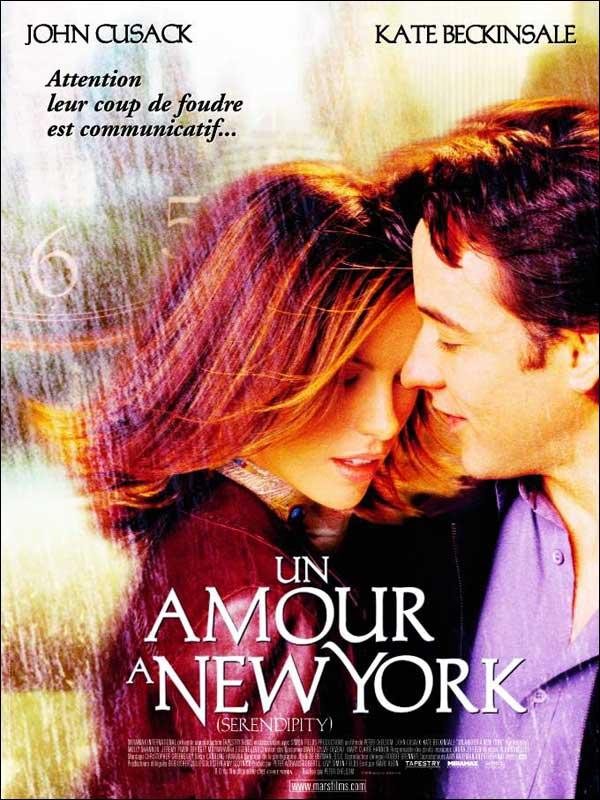Film rencontre amoureuse amitie et rencontre rencontre gratuit