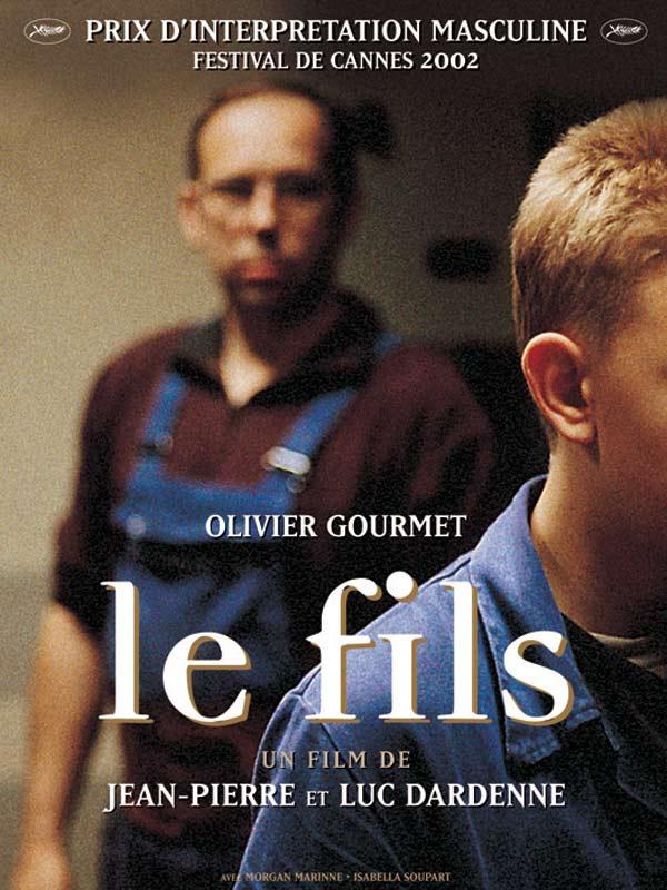 """Résultat de recherche d'images pour """"FILMS LE FILS"""""""