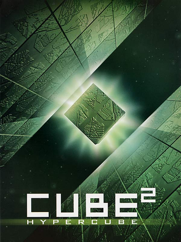 Cube²: Hypercube streaming