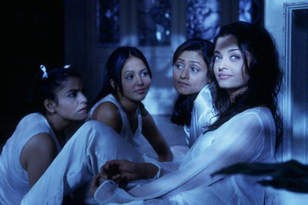 Photo du film Coup de foudre à Bollywood Photo 5 sur 6 AlloCiné