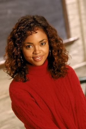 Boston Public Boston Public Photo Sharon Leal 18 Sur