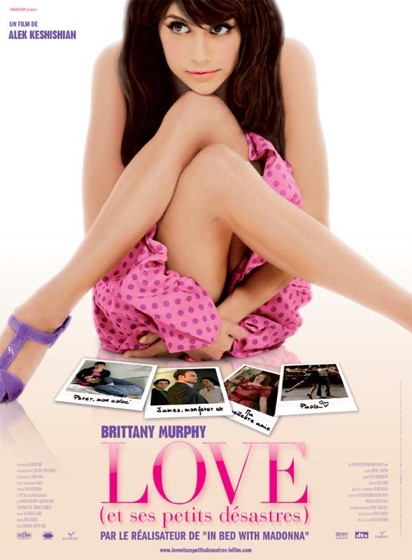 Love Et Ses Petits Désastres Film 2006 Allociné
