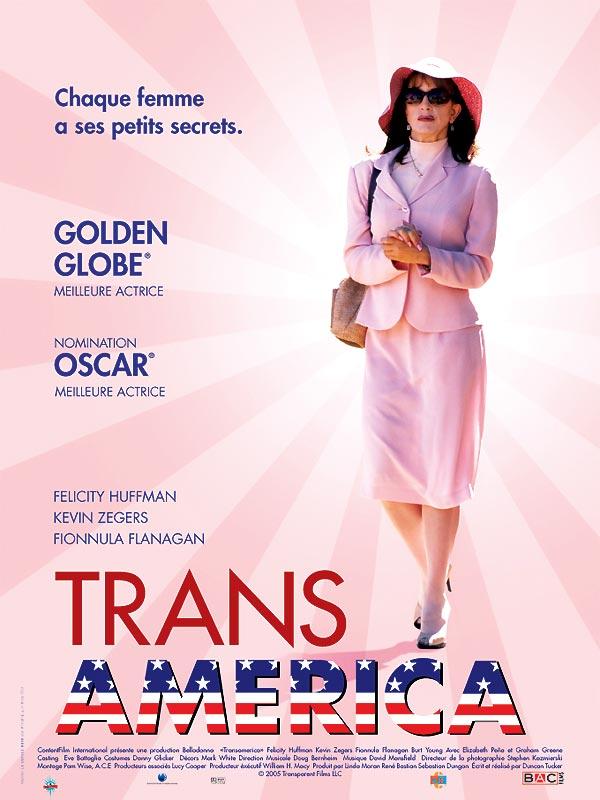 Felicity huffman transamerica - 3 part 1
