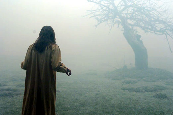 L'Exorcisme d'Emily Rose : Photo Scott Derrickson