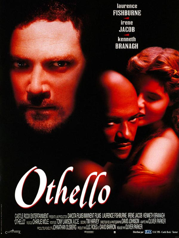 othello dating Othello characters guide studies each significant player's role and motivation in this play.
