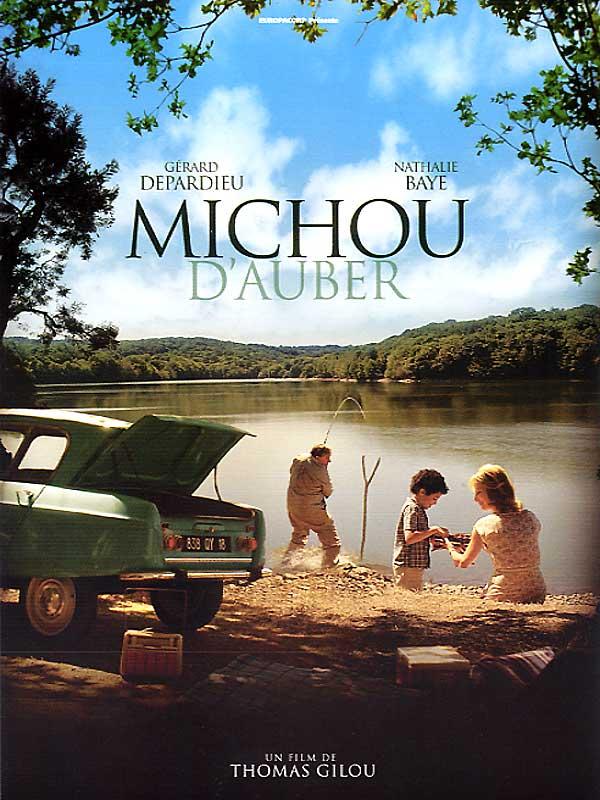 Michou d'Auber streaming